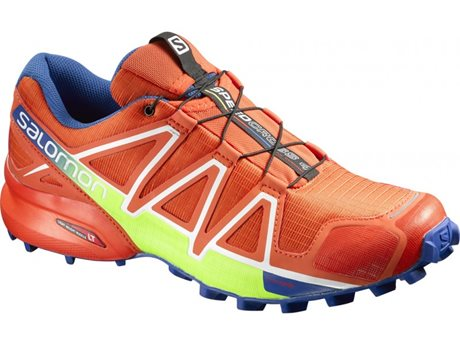 Salomon Speedcross 4 390723