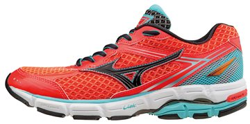 Produkt Mizuno Wave Connect 3 J1GD164809