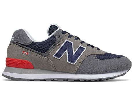New Balance ML574EAD