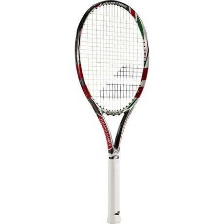 Babolat Drive Lite French Open 2015