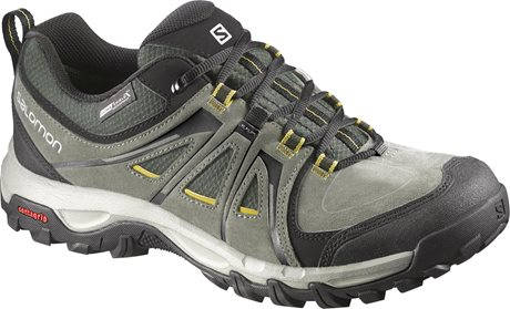 Salomon Evasion CS WP 378371