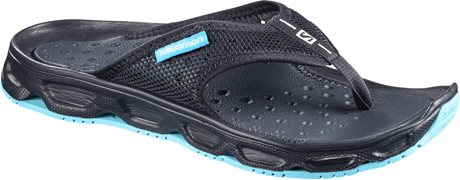 Salomon RX Break W 401465