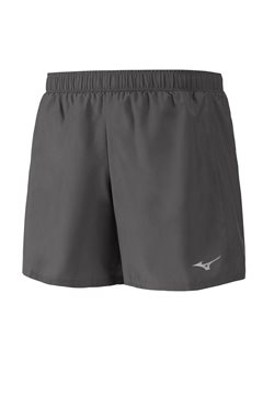 Produkt Mizuno Impulse Core 5.5 Short J2GB600106