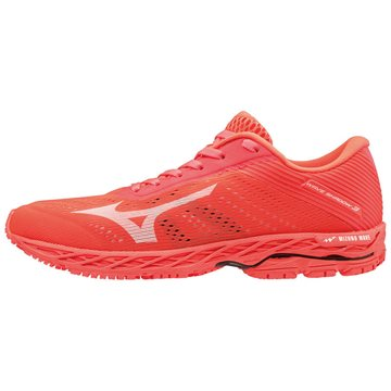 Produkt Mizuno Wave Shadow 3 J1GD193001