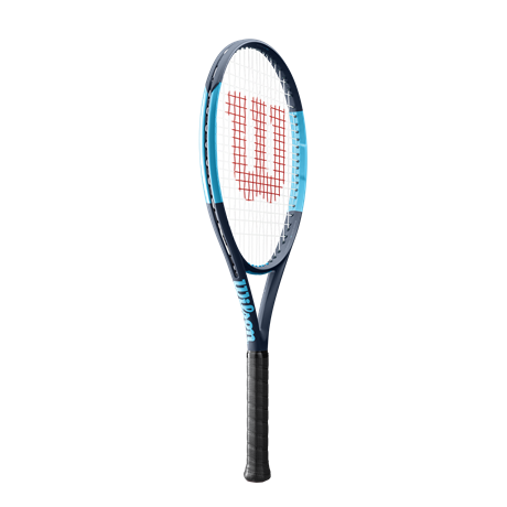 Wilson Ultra 26 Junior