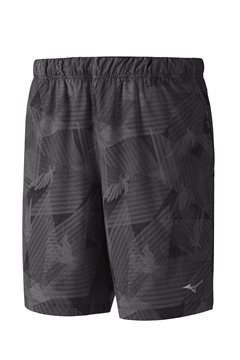 Produkt Mizuno Eagle Flex Short K2GB700109