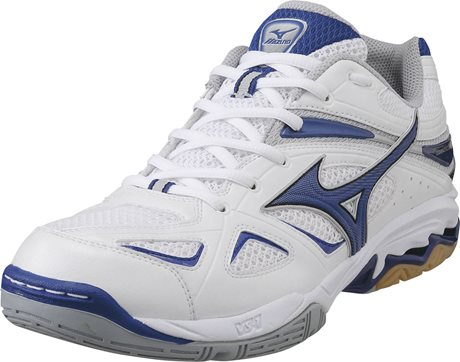 Mizuno Wave Spike 14 09KV18625