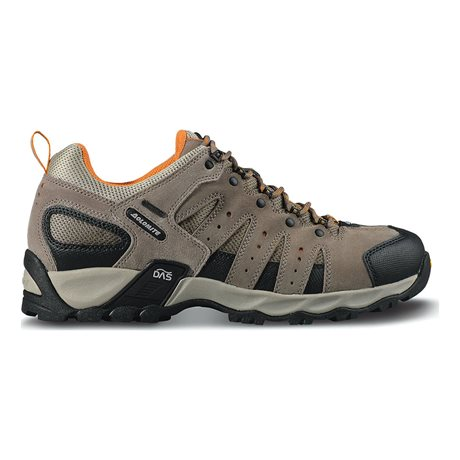 Dolomite Sparrow Low GTX® Turtledove/Sand