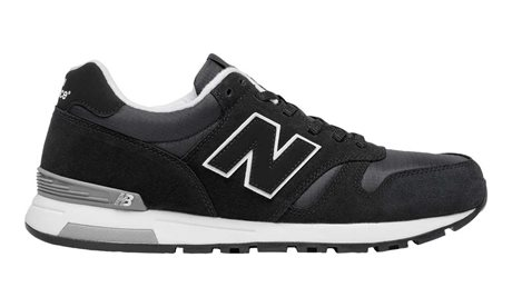 New Balance ML565AAC