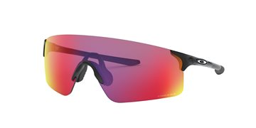 Produkt OAKLEY EVZero Blades Polished Black w/PRIZM Road