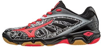 Produkt Mizuno Wave Mirage Jr X1GC160563