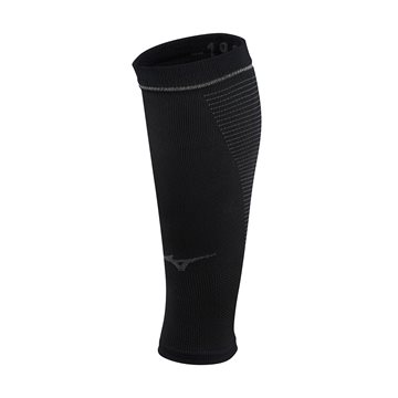 Produkt Mizuno Compression Supporter J2GX9A71Z09