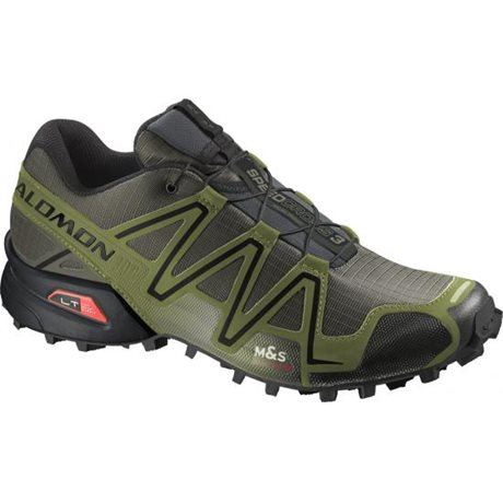 Salomon Speedcross 3 GTX 373323