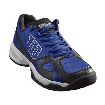 Produkt Wilson Rush Open 2.0 All Court Men Blue