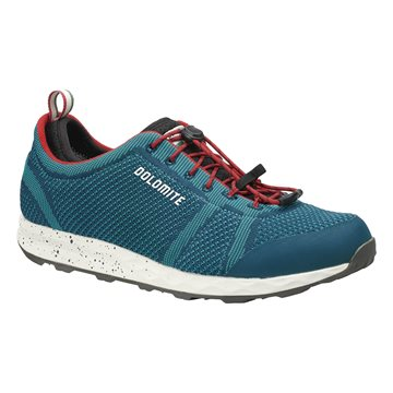 Produkt Dolomite Settantasei Knit GTX Light Blue