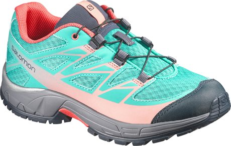 Salomon Wings Junior 375903