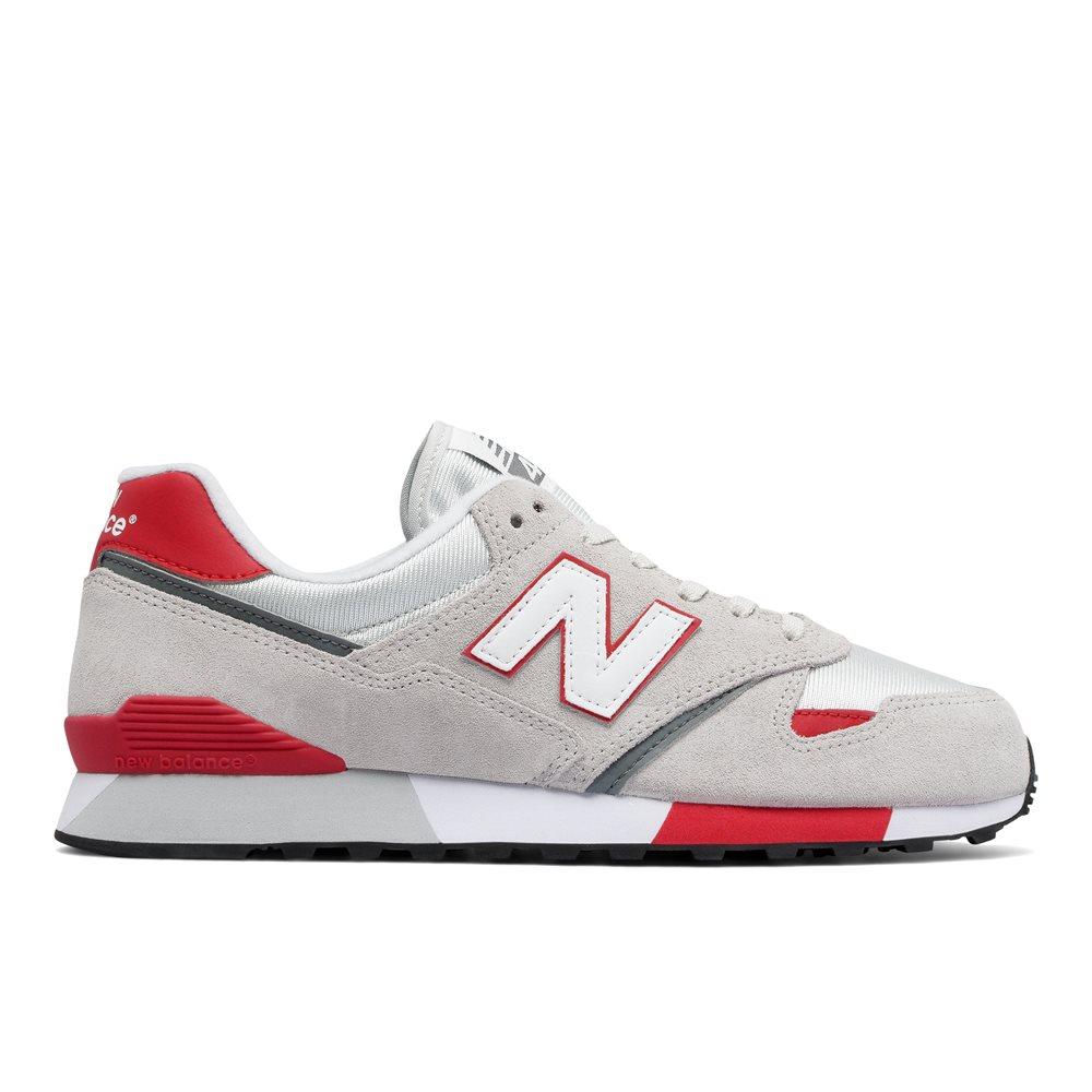 New Balance Store – Unisex obuv  adbe885ba2