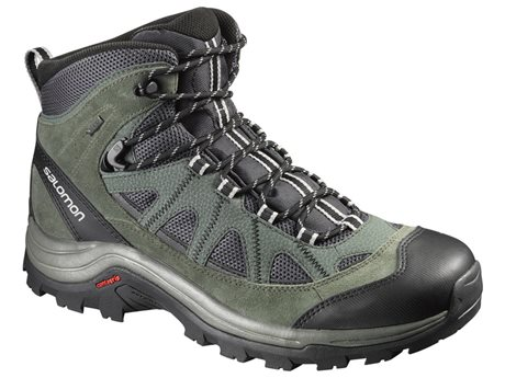 Salomon Authentic LTR GTX® 390409