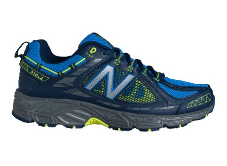 New Balance MT510BY2