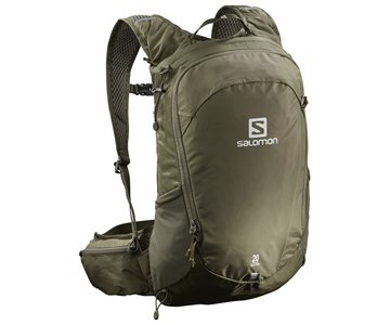 Produkt Salomon Trailblazer 20 C15202