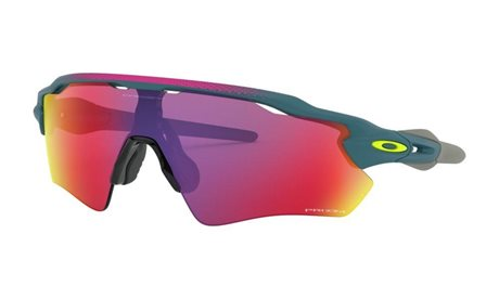 OAKLEY Radar EV Path Matte Balsam w/PRIZM Road