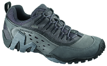 Merrel Axis 2 Sport Gore-Tex 15221