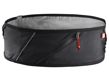 Produkt Salomon Pulse Belt 397790