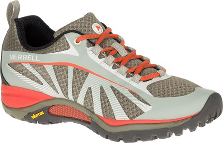Merrell Siren Edge Light Beige J35520