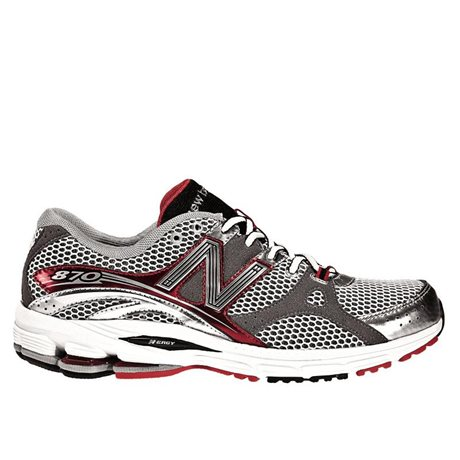New Balance MR870RS
