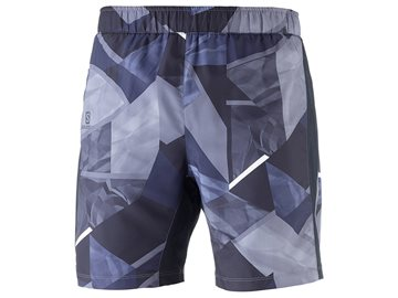 Produkt Salomon Agile 2in1 Short M C10488