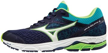 Produkt Mizuno Wave Equate 2 J1GC184802