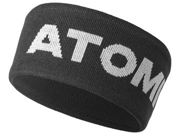 Produkt ATOMIC ALPS HEADBAND Black