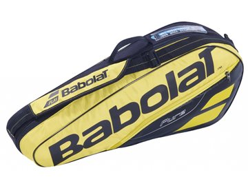 Produkt Babolat Pure Aero Racket Holder X3 2019