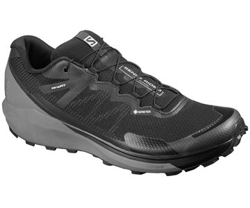 Produkt Salomon Sense Ride 3 GTX Invisible Fit 409751