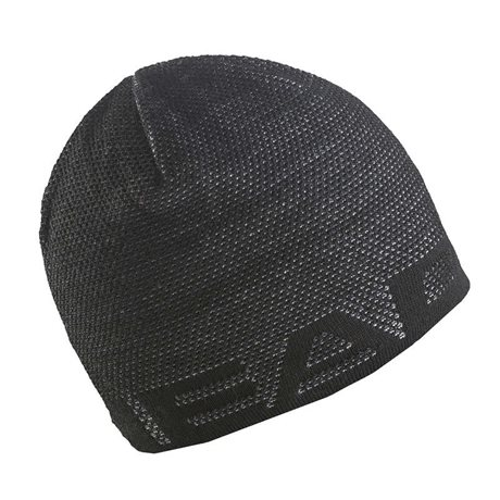 Head Aksel Beanie Black