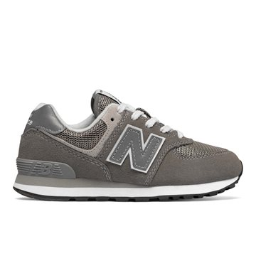 Produkt New Balance GC574GG