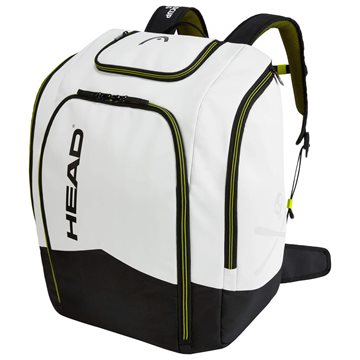 Produkt HEAD Rebels Racing Backpack S 50 L 20/21