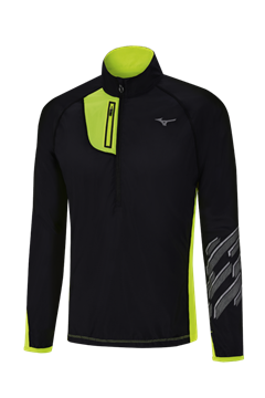 Produkt Mizuno Static BT Windtop J2GC750494