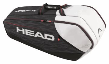 Produkt HEAD Djokovic 9R Supercombi 2017