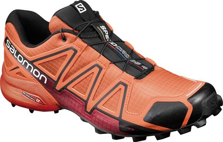 Salomon Speedcross 4 392401