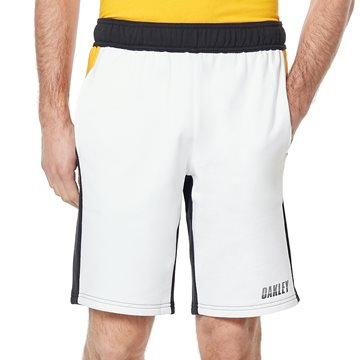 Produkt OAKLEY Tn Racing Team Fleece Short Blackout