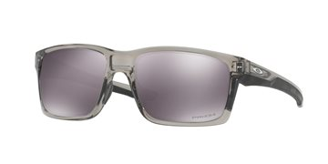 Produkt OAKLEY Mainlink Grey Ink w/ PRIZM Black
