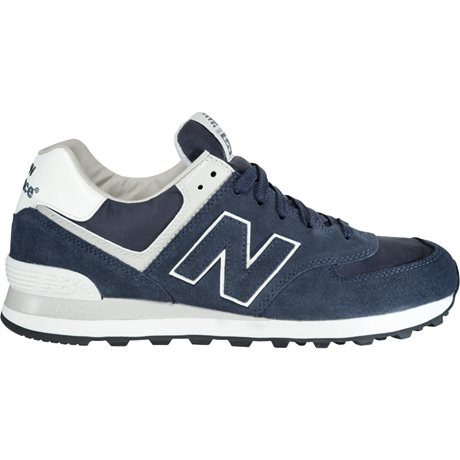 New Balance ML574NAU