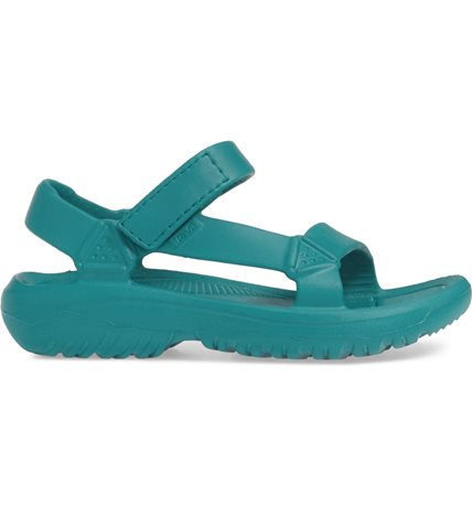 TEVA Hurricane Drift 1102390 DLK