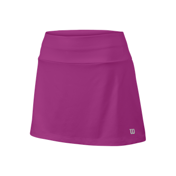 Produkt Wilson G Core 11 Skirt Berry