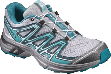 Salomon Wings Flyte 2 W 392490