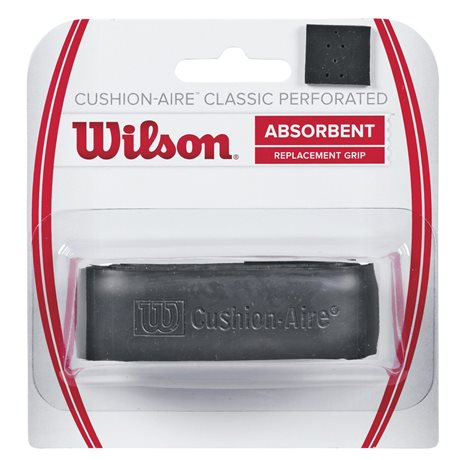 Wilson Cushion-Aire Classic Perforated 1ks