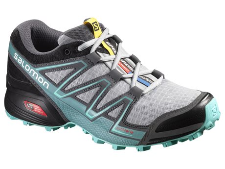 Salomon Speedcross Vario W 383107