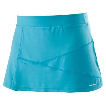 Produkt HEAD ADA Skort Blue
