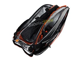 Babolat-Pure-Racket-Holder-PLAY-X12_08